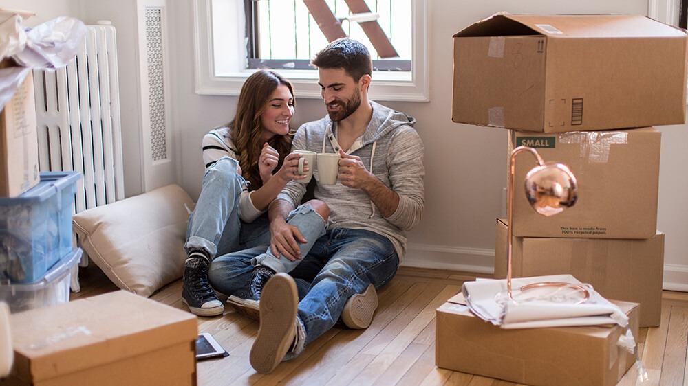 költöztetés Felhévíz árak