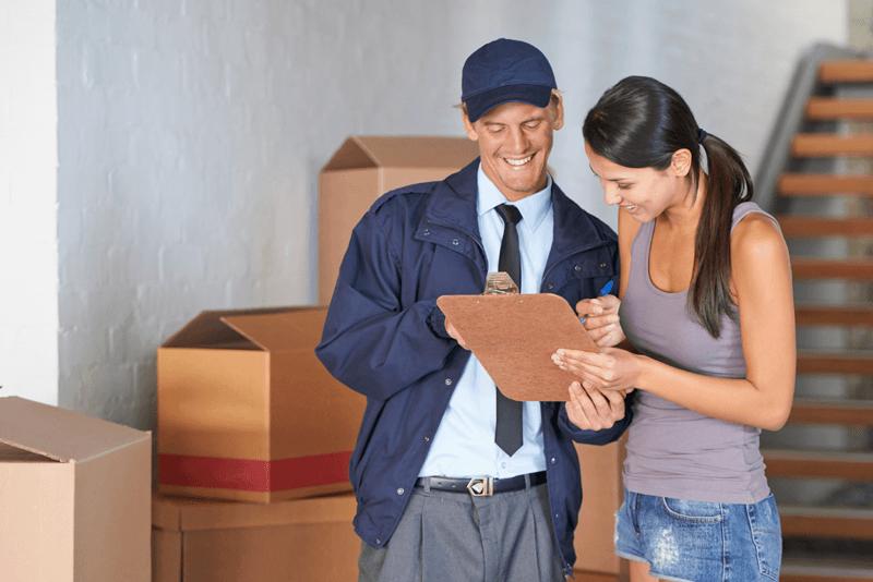 költöztetés fix áron Gellérthegy
